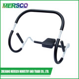 Ab Exerciser la formation de l'équipement de fitness abdominale du rouleau de petite Machine à rouleaux