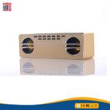 Heißer Elektronik-neues Produkt wasserdichter Bluetooth Lautsprecher 3.0