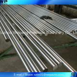 Ck 45 tiges plaqués au chrome dur od 70mm x Long 5000mm