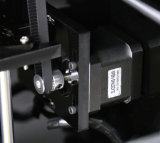 Anet3d 16GB SD 카드를 가진 안전한 높은 정밀도 조립된 3D 인쇄 기계 기계