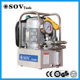 pompa a pistone idraulica elettrica motorizzata 380V
