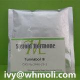 Устно инкреть анаболитных стероидов 4-Chlorodehydromethyltestosterone Turinabol