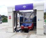 Автоматический тип туннеля Car Cleaner мойка машины