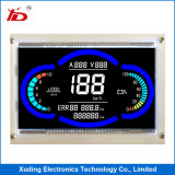 Indicador do LCD do gráfico da tela Stn/FSTN/Va do módulo do LCD da ESPIGA