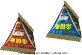 Sjiii-Lb150 de Automatische Machine van de Verpakking van het Theezakje van de Snack van de Driehoek