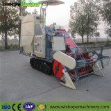Doppelter Dreschmaschine-Mähdrescher der Iran