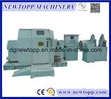 Cantilevers de alta calidad tipo varada sola Máquina de torsión