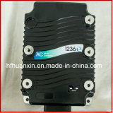 1238E-6501 Controlador Curtis 550A 48V