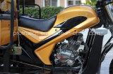 ثقيلة تحميل ثلاثة عجلة درّاجة ثلاثية مع إشراق برهان