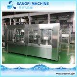 Машина завалки воды Aqua автоматической чисто весны минеральная для сбывания