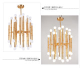 Hotel-Gast-Raum-Kopfende-Dekoration-Wand-Lampe (GD18140W)