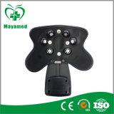 Nuevo aparato de la fisioterapia de la rodilla de la llegada de My-S008n