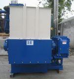 Triturador de plástico/Triturador de papel/plástico Crusher-Wt40150 da máquina de reciclagem com marcação CE