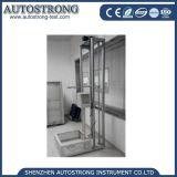 De Test van het Effect van de Slinger van de Schommeling IEC60068 Ik Appratrus