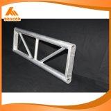 Bildschirmanzeige-Bogen-Binder-Schrauben-Binder-Quadrat-Endplatten-Binder