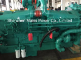 1500kVA Cummins 디젤 엔진 발전기 Mc1500d5 1500kVA 대기 Cummins 발전