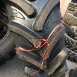 Marken-Traktor-radialgummireifen des schlauchlosen Gummireifen-380/90r46 480/80r46 360/70r24 Samson