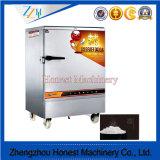 Cuiseur à riz électrique commerciale avec une haute qualité