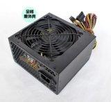 Buen precio calidad Super ATX 300W Fuente de alimentación de PC
