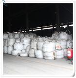 Шарики бросания меля стальные от поставщика Китая