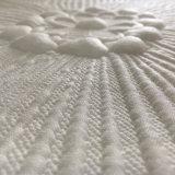 2017 Nuevo colchón de la viscosa&tejido Jacquard