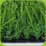 [35مّ] الصين عشب رخيصة اصطناعيّة اصطناعيّة لأنّ ملعب