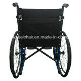 Руководство по черной металлургии, складная, экономика инвалидной коляске