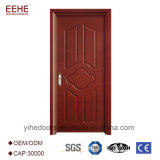 заводская цена деревянные двери деревянные двери в зал