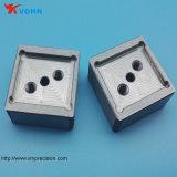 Auftreten-Stahlprodukt-Hersteller von China