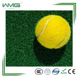 Relvado sintético do gramado do tênis de tabela popular