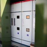 Kyn28 실내 OEM는 전기 개폐기 가스에 의하여 격리된 개폐기를 주문을 받아서 만들었다