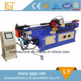 Dw38cncx3a-1s CNC Full-Automatic 병원 공구 구부리는 기계