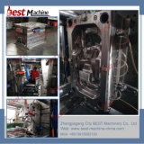 Servo moteur chaise en plastique Machine de moulage par injection