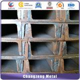 Barra de Canais de aço inoxidável para estruturas de engenharia (CZ-C131)