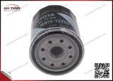De Filter van de Lucht van de Filter van de Olie van vervangstukken 90915-Yzzd2 voor Bloemkroon Camry Lexus Es300 RAV4