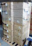 Moet 5kVA de Zuivere Draagbare ZonneOmschakelaar PWM van de Grootte Sinewave