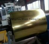Drucken-Beschichtung-Zinnblech für Ring-Blatt