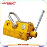 100-5000kg potente Magneticlifter permanente/gru magnetica/gru magnetica