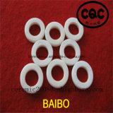 99,5% Al2O3 керамические кольцевого уплотнения