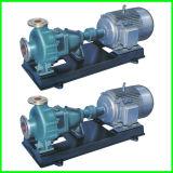 화학 플랜트 이동 산업 수도 펌프