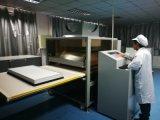 Обычный размер H13 воздушный фильтр HEPA для чистой комнате
