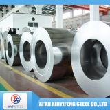 ASTM 310S bobina de aço inoxidável