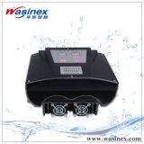 Инвертор электропитания переключения Wasinex 0.75kw для водяной помпы