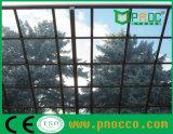 De Auto van de Luifels van de Schaduw van de Zon van het Zeil van het polycarbonaat beschut Lage Prijs (278CPT)