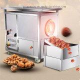 Roasting Nuts Multifunctional da máquina automática do Roaster da porca