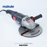 180/230Makute 2400W mm Rectificadora Power Tools (AG003)