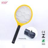 Перезаряжаемые высокое качество улавливателя мухы