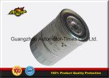Selbstersatzteil-Dieselfilter 16405-01t70 1640501t70 für Nissans
