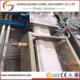 Machine de marbre d'imitation d'extrusion de profil de PVC