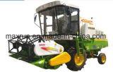 Riso/mietitrebbiatrice della risaia/grano e del frumento/cereale per l'agricoltura della raccolta